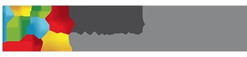 TRENDSOURCING Logo